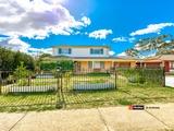 153 St Johns Road Bradbury, NSW 2560