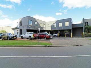 , NSW, 2150
