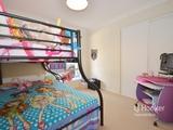 17 Barker Place Kooralbyn, QLD 4285