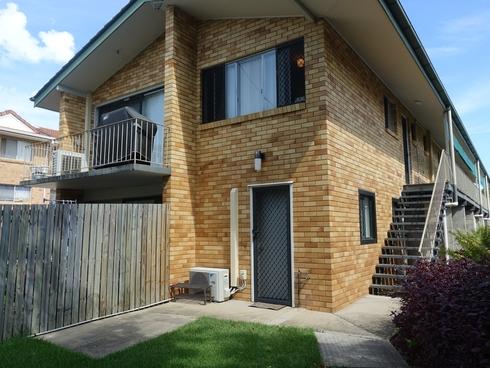 Unit 2/16 Norman Drive Chermside, QLD 4032