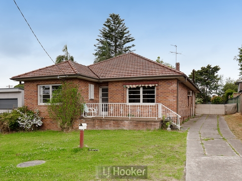 74 Lachlan Road Cardiff, NSW 2285