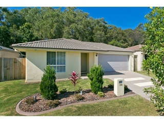 34 Riley Peter Place Cleveland , QLD, 4163
