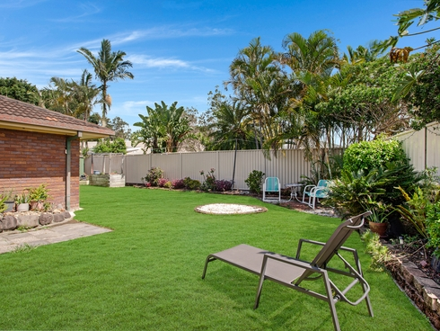 2/5 Chipwood Close Burleigh Waters, QLD 4220