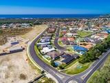 82 Currajong Street Evans Head, NSW 2473