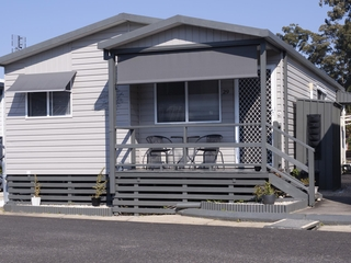29/210 Pacific Highway Coffs Harbour , NSW, 2450