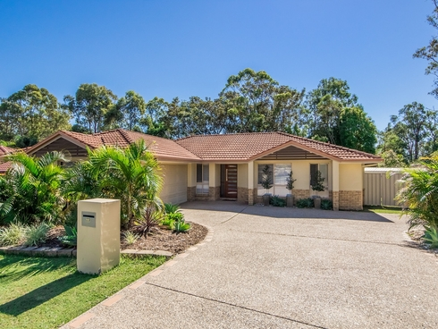 23 Asperia Street Reedy Creek, QLD 4227