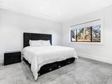 3 Dunlop Street Roselands, NSW 2196