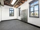 Studio 205, 3 Gladstone Street Newtown, NSW 2042