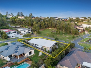 29 Angourie Crescent Pacific Pines , QLD, 4211