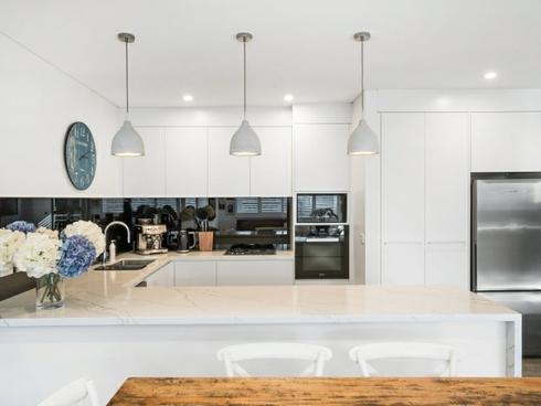 26/122 Ocean Street Narrabeen, NSW 2101