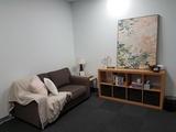 Suite 314/1 Bryant Drive Tuggerah, NSW 2259