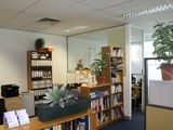 Suite 19/924 Pacific Highway Gordon, NSW 2072