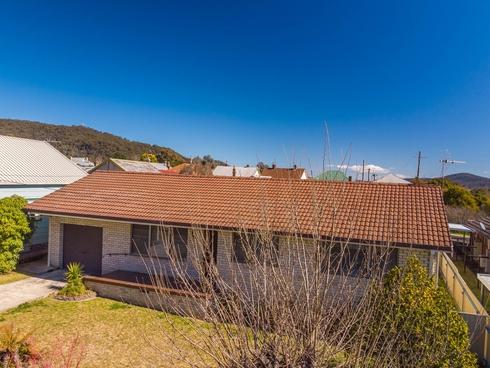 28 King Street Lithgow, NSW 2790