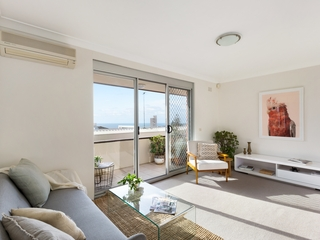 6/24-26 Diamond Bay Road Vaucluse , NSW, 2030
