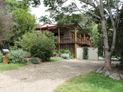 11 Tallwood Crescent Rosedale, NSW 2536