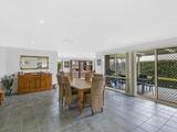 16 Bell Brae Avenue Gwandalan, NSW 2259