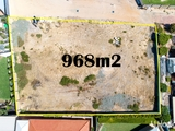 13 Kalari Rise South Bunbury, WA 6230