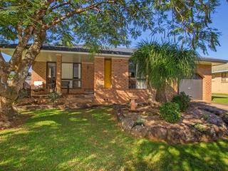 111 Mellis Circuit Alstonville , NSW, 2477