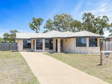 28 Riley Drive Gracemere, QLD 4702