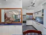 1/13 Fairway Street Yorkeys Knob, QLD 4878