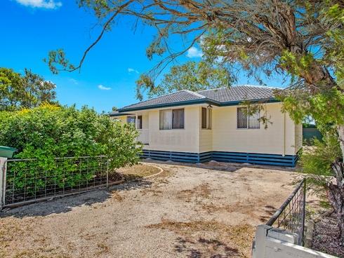 123 Prospect St Lowood, QLD 4311
