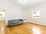57 Wardell Road Earlwood, NSW 2206