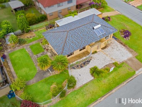 10 Title Street Alexandra Hills, QLD 4161