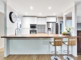 23 Prominent Crescent Upper Coomera, QLD 4209