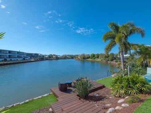 33 Baywater Drive Twin Waters, QLD 4564