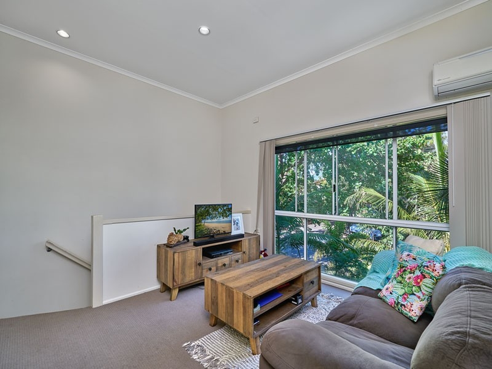 2/26 Rutherford Street Yorkeys Knob, QLD 4878