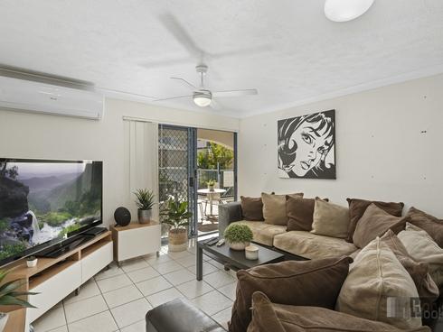 5/103-105 Frank Street Labrador, QLD 4215