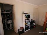 14 Boorunbeh Street Gayndah, QLD 4625