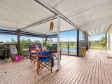 123 Zipfs Road Alberton, QLD 4207