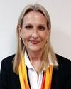 Beth Wecker