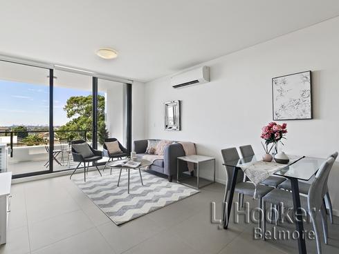 50/6 Haldon Street Lakemba, NSW 2195