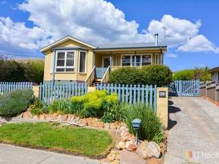 38 Landa Street Lithgow, NSW 2790