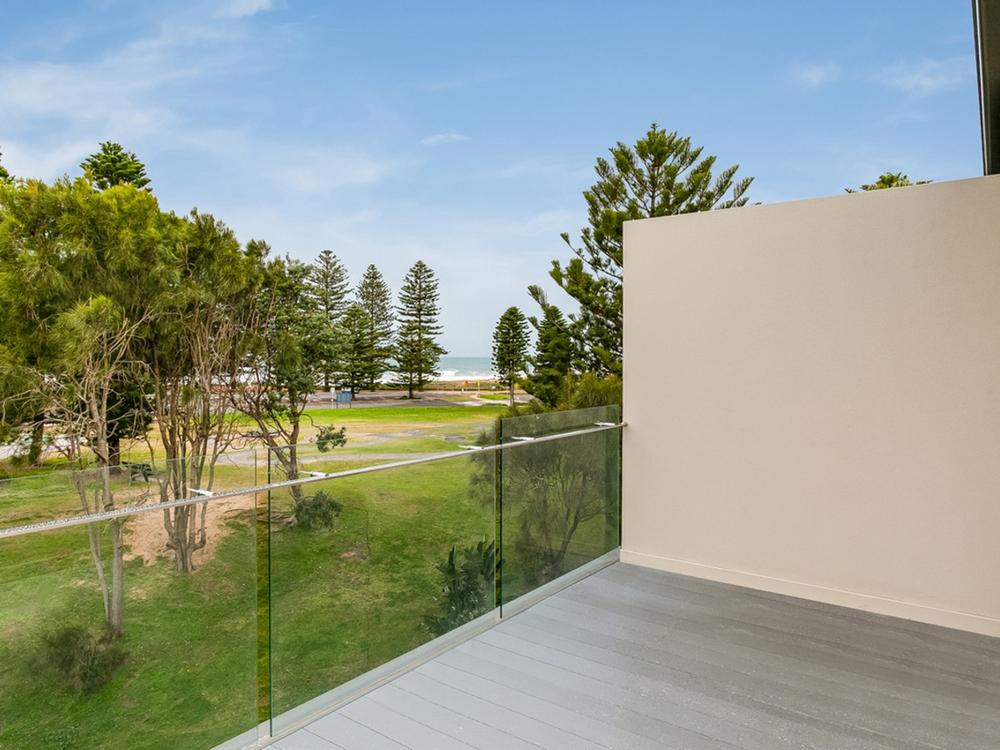 6/39 Seabeach Avenue Mona Vale, NSW 2103