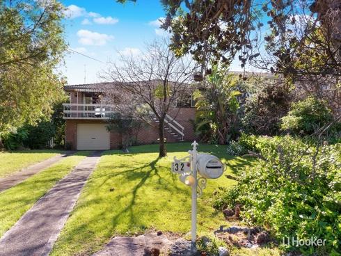 32 Miller Street Vincentia, NSW 2540