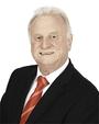 Warren Flanagan