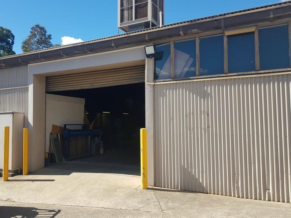 2/9 Sefton Road Thornleigh, NSW 2120