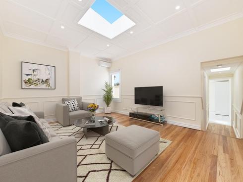 2/27 Rowe Street Woollahra, NSW 2025