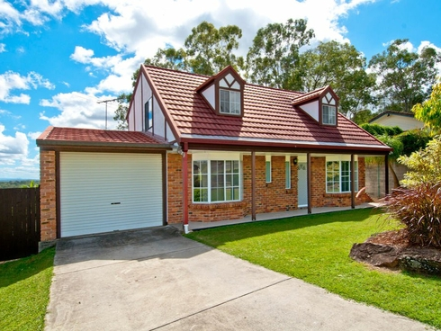 7 Carrie Crescent Beenleigh, QLD 4207