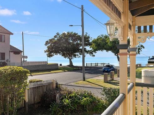 8 Grosvenor Terrace Deception Bay, QLD 4508