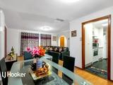 35 Christine Avenue Hillbank, SA 5112