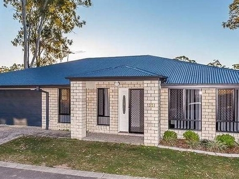 35/51 Silkyoak Drive Morayfield, QLD 4506