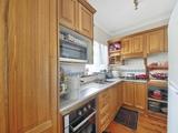 35 Condamine Street Campbelltown, NSW 2560