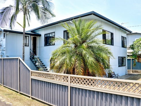 17 Tweed Street Brunswick Heads, NSW 2483