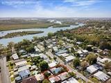 40 Iando Street Coombabah, QLD 4216