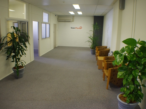 Suite 11/219 Victoria Street Taree, NSW 2430