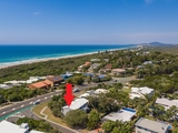 3/1 Currawong Crescent Peregian Beach, QLD 4573